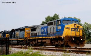 CSX PowerMove IHB 0009 9-5-15 by eyepilot13