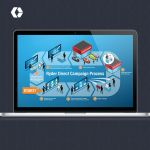RyderInfographic CBx Illustrations by creativeblox
