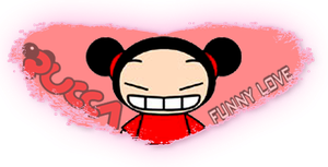 Pucca sig by ABC-123-DEF-456