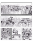 Fallout Equestria THDC CHPT3 Page 65 by L9OBL