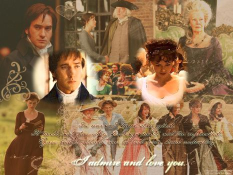 pride and prejudice first impressions elizabeth and mr darcy eye contact communication Read false impressions a pride and prejudice  mr darcy s refuge a pride prejudice  when a natural disaster forces elizabeth bennet and mr darcy to.
