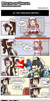 Nuzlocke White: Extra Comic 19 by ky-nim