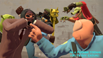 TF2 workshop is magical by labet1001