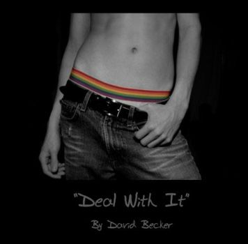 Deal with It by Dave3of4