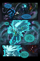 TMOM Issue 7 page 7 by Saphfire321