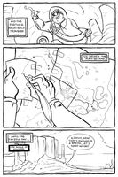 Compromise: Page 3 by MyNameIsMad