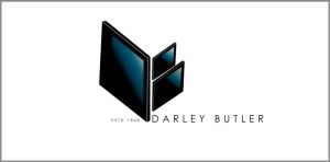 Darley Butler 5 by blacklightkingdom