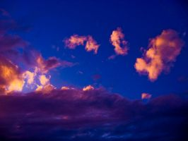 Clouds by PinkPanther21