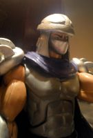 shredder custom playmates scale close by DIGITALWIDERESOURCE