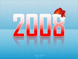 2008 by tomko89