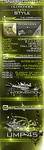 Call of Duty:oLDSCHooL GameLog by GFX-ZeuS