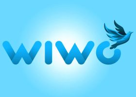 wiwo logo by ranjithquest