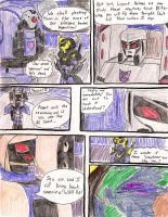 Maximals Reborn- Ch4 pg43 by FrostedIcefire