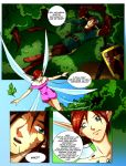 Chapter 1 page 8 by crazyfreak