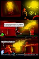 Altered Prologue page 3 by Dino-blankey