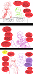 Friend troubles- Page 13 by Remy-Productions