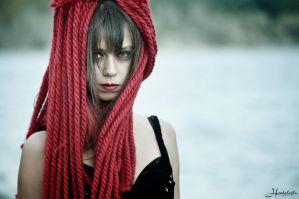 Red by steelhearted