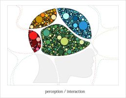 perception - interaction by lironj