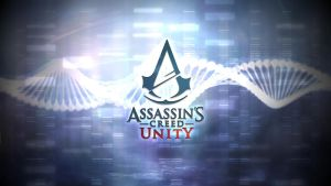 assassins creed unity wallpaper by mentalmars