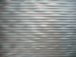 waved texture II by two-ladies-stocks
