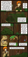 Duality Preliminaries--0-4 by andalsopineapples