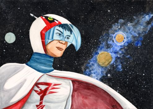 g3 battle of the planets - photo #31