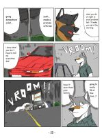 TopGear chapter 1 page 15 by topgae86turbo