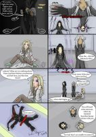 TOTWB. Page 13. by Lord-Evell