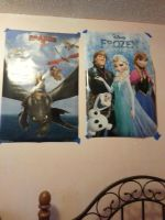 My Posters :) by WinterMoon95