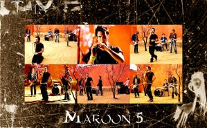 This Love by maroon5Fans