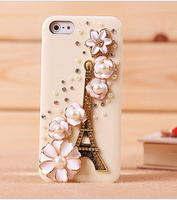 For iPhone 5 5G by kute89
