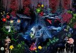 One Moment In Time by Sun-Bliss