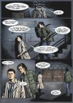 "Spn ""Borrowed Trouble"" page 5 by lenneth"
