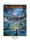 Fanatical Publishing's WEEKLY REVIEW, Issue 96 by FanaticalPublishing