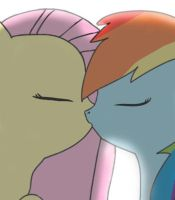 Flutterdash make out session by Dexiom