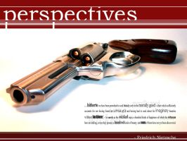 perspectives by greyfell