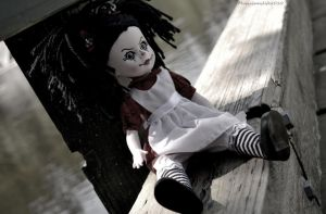 Sally by musicismylife2010