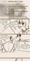 Glass house :page 1: by Alaskaair