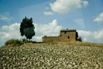 postcard from tuscany 05 by vallanthe