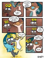 PMDU: Substituents Page 10 by pickles-4-nickles