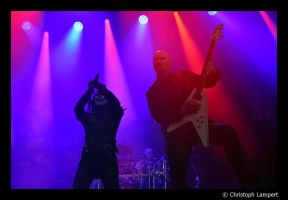 CRADLE OF FILTH_04 by funcore