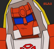G1 Slag by Silence-Is-Loud