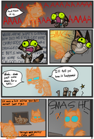 COTG OCT- Audtion Page 3 by Catmaniac8x