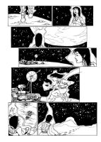 ATOMICA page 29 by CAOZXL