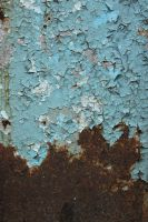 Texture: rust 7 by Galloping-Textures