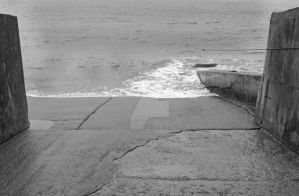 Slipway by Kevin-Welch