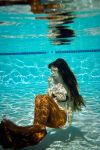 Mermaid 10 by Sinned-angel-stock