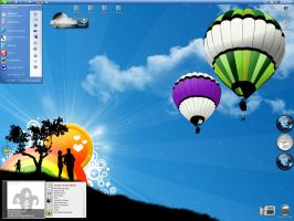 Desktop 11.08.05 by godofodd