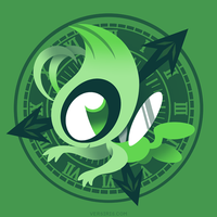 Voice of the Forest [T-Shirt] by Versiris