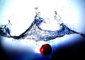 Apple-to-Water by UsefulDZN